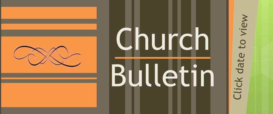Bulletin-Icon6-960x400_c