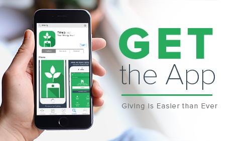 Get the App_500